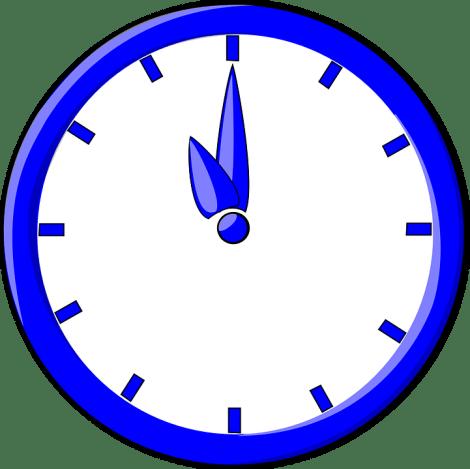 clock-26106_960_720