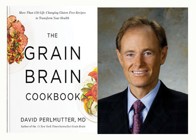 Grain-Brain-Cookbook-and-Perlmutter