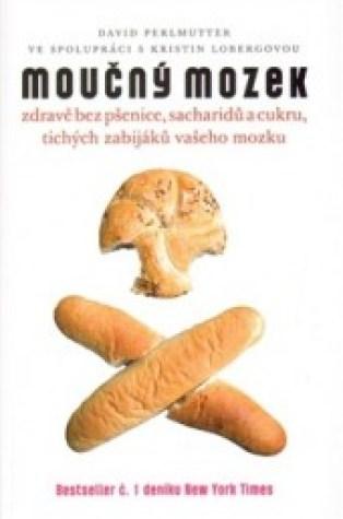 mid_moucny-mozek-226515