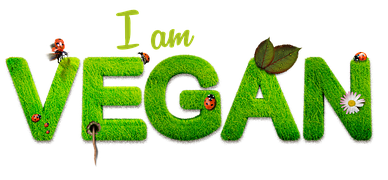 vegan-1091086__180