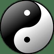 yin-yang-29650__180