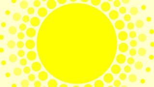 sun-20220__180