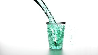 liquid-1210614__180