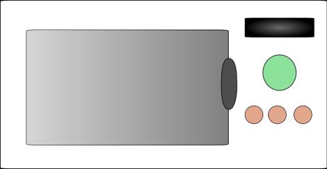 microwave-28989_960_720