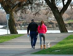 walking-dog-1243310__180