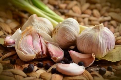 garlic-1336883_960_720
