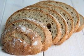 bread-1494947__180
