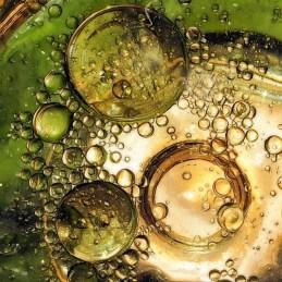 bubbles-584274_960_720