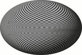 ellipsoid-716837__180