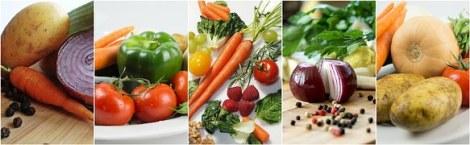 vegetables-1529719__180