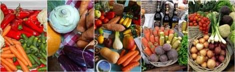 vegetables-1529722__180