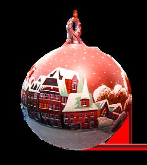 christmas-1821739__340