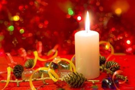 christmas-993920__180
