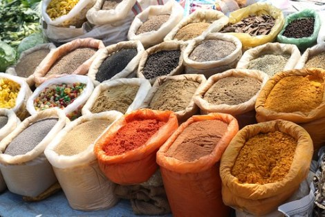 indian-spices-829198__340