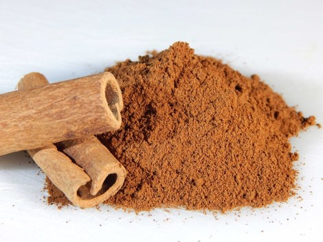 cinnamon-2321116_960_720