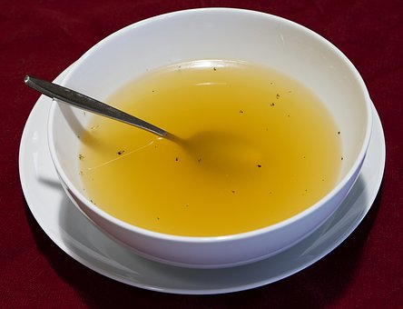 soup clear-broth-1623462__340