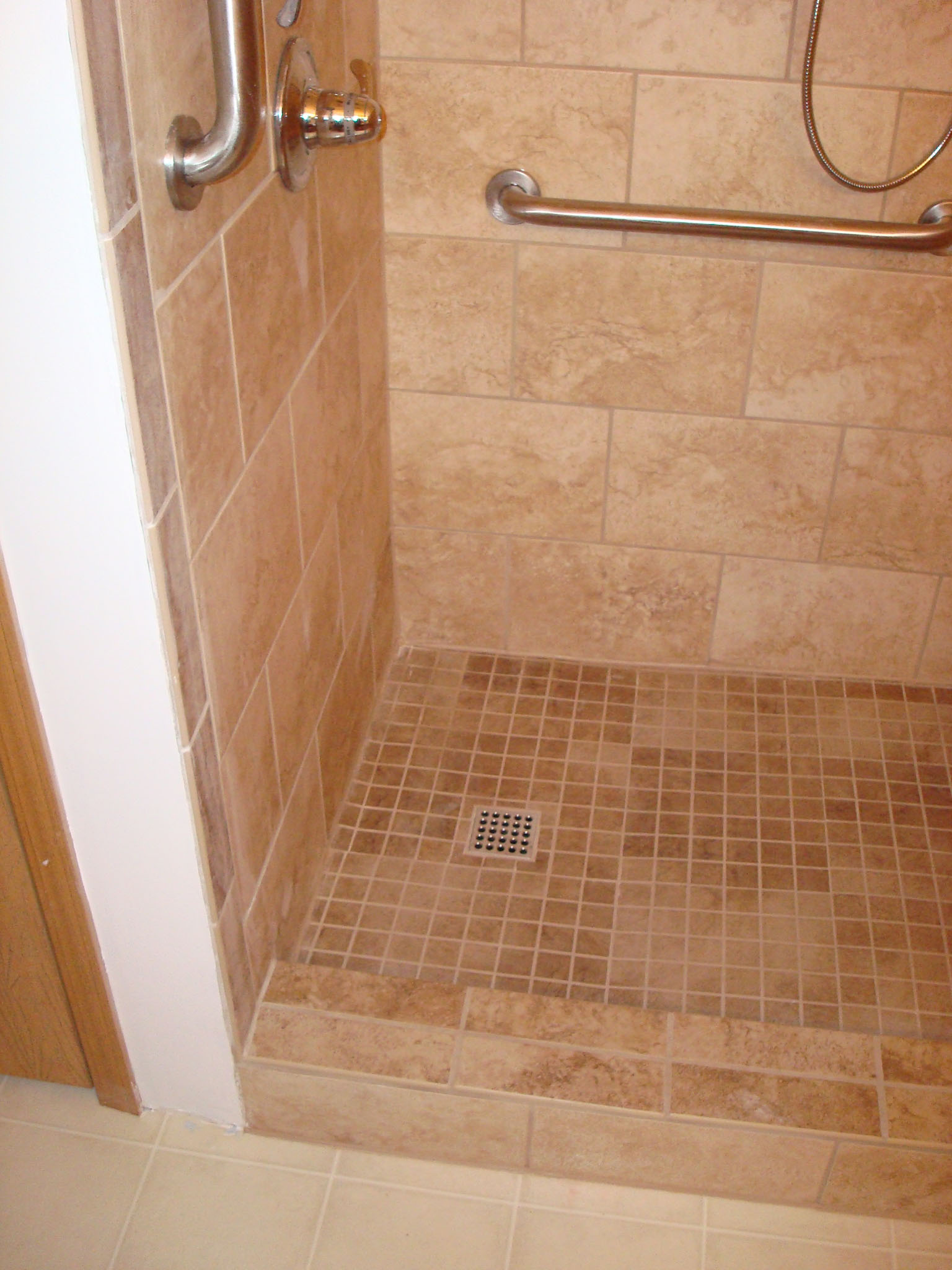 Bathroom Remodeling Photos  Remodel Quick Tips