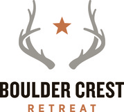 Boulder Crest Retreat for Military and Veteran Wellness is a rural sanctuary that provides free accommodations, recreational and therapeutic activities and programs to help our nation's military and veteran personnel and their families recover and reconnect during their long journey of healing from physical and invisible wounds of war. The 37-acre retreat is located in the foothills of the Blue Ridge Mountains in Bluemont, Virginia, just 50 miles west of Washington, D.C. The retreat is a 501(c)(3) nonprofit organization and is entirely funded through private donations from individuals, foundations and corporations.