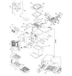 wiring diagram for jandy pool heater wiring diagrams lol jandy laars heater parts halogen supply hayward [ 1907 x 1505 Pixel ]