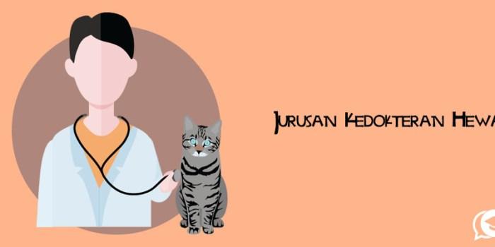 Kedokteran Hewan