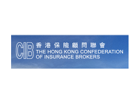 CIB The Hong Kong Confederation of Insurance Brokers