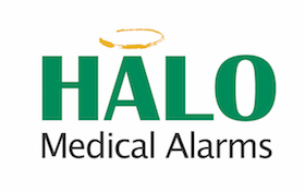 Home - HALO Medical Alarms