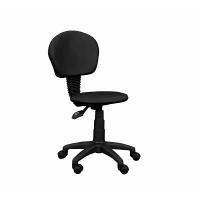 Linealife Tbr-20 Stool with Backrest