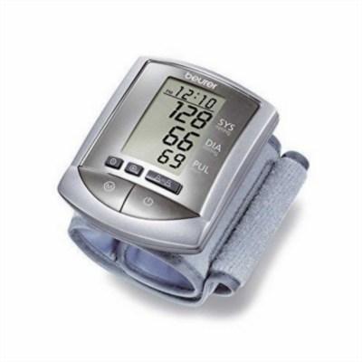 Beurer BC16 Wrist Blood Pressure Monitor