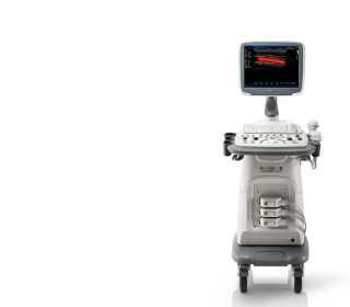 Medical euipment Sonoscape S11 Ultrasound Machine