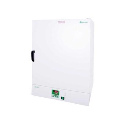 Drying oven PE-4610 (vertical) (65 L-300°С)