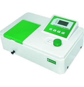 Spectrophotometer PE-5300VI