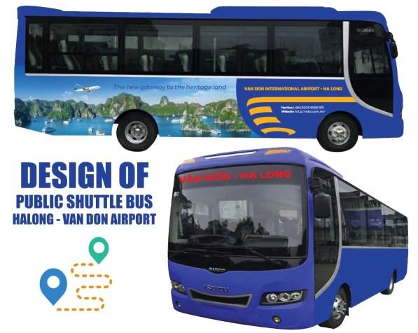 bus-halong-van-don