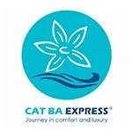 Cat Ba Express