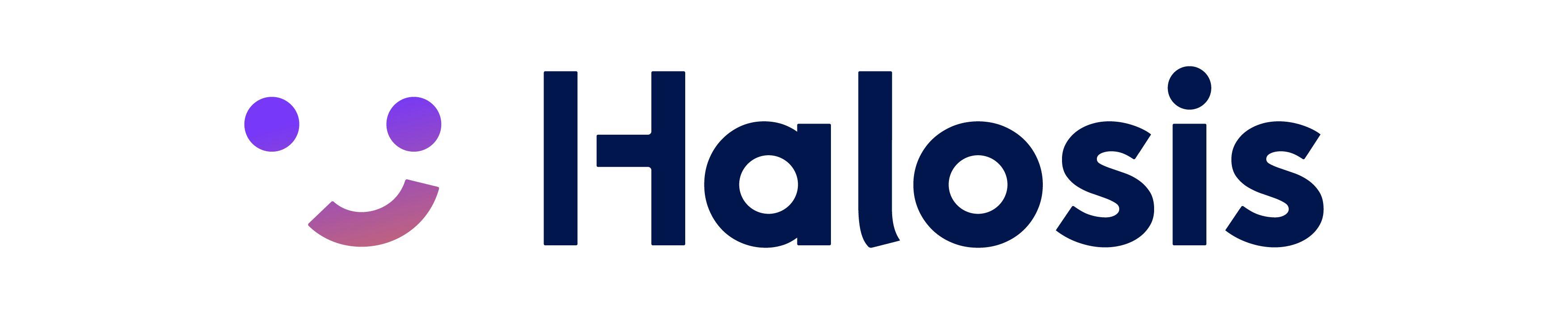 HaloSis Blog