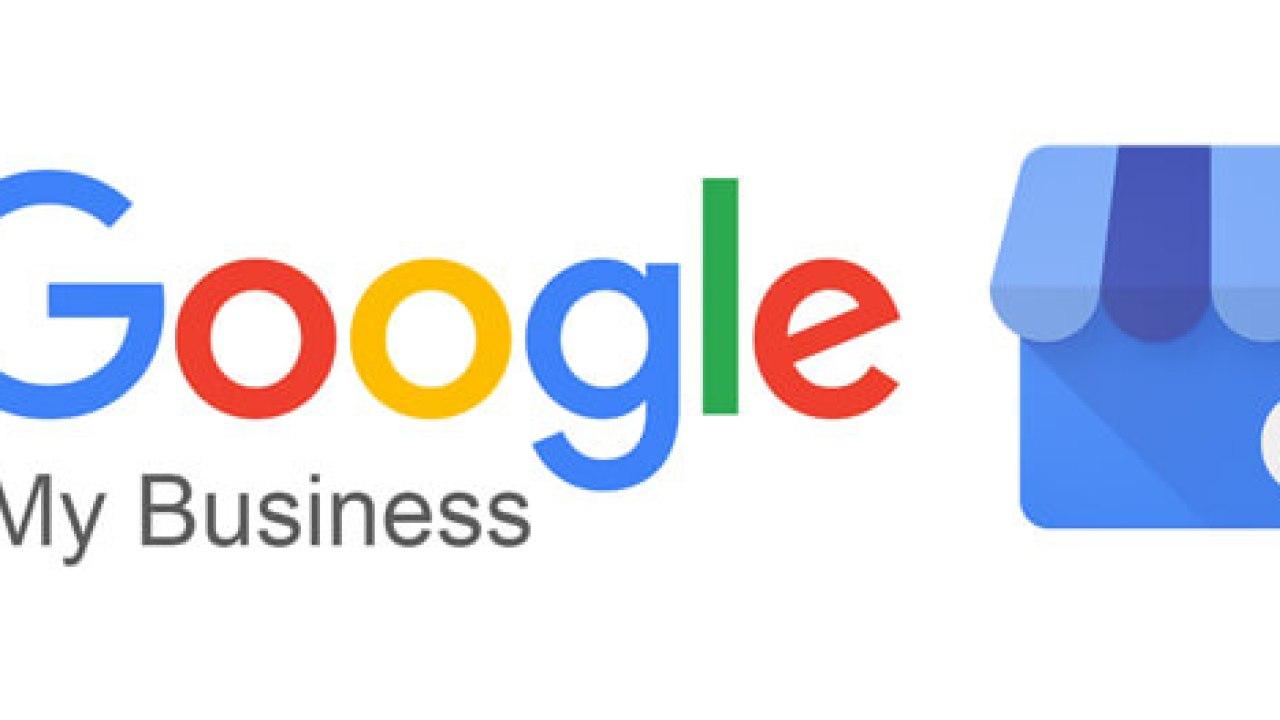 panduan mendaftar di google bisnisku