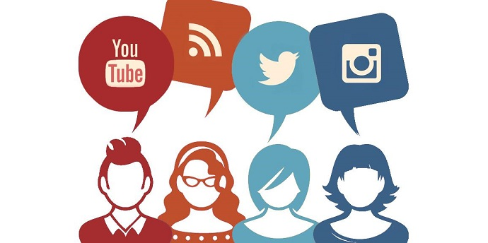 Cara Sukses Menjalankan Kampanye Influencer Marketing (bagian 2)
