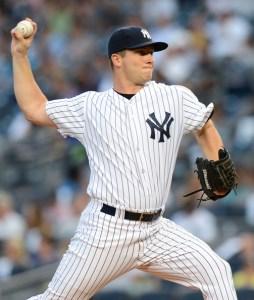 Adam+Warren+Toronto+Blue+Jays+v+New+York+Yankees+vnpLlbjtbv3l