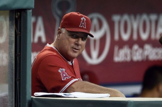 mike-scioscia-mlb-oakland-athletics-los-angeles-angels-850x560