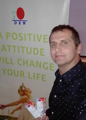 A pozitív hozzáállás megváltoztatja az életed