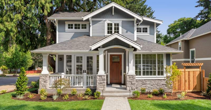 Get Your House-Hunting Checklist