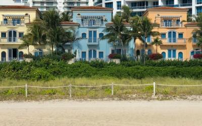 Guide to Foreign Nationals Wanting to Buy a Property in Florida