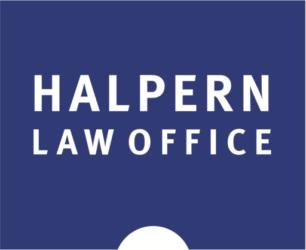 Halpern Law Office