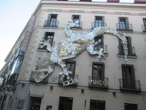 Madrid Reina Sofia Museum 12 7 14 52 Sundays-halpern