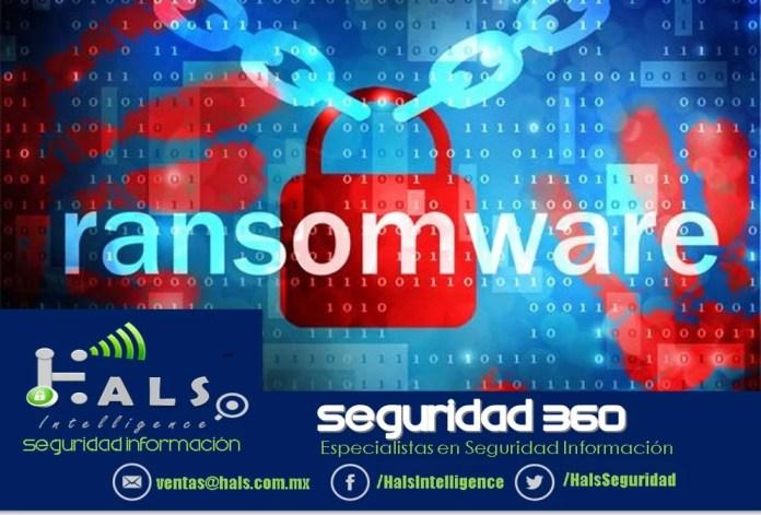 Una utilidad permite recuperar los archivos afectados por ransomware