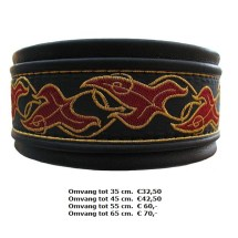 Halsband 104