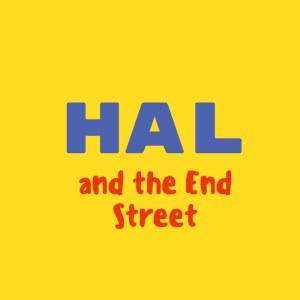 Hal and the End Street logo