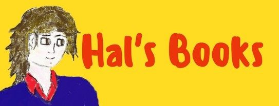 cropped-Hals-BookS-Logo-1.jpg