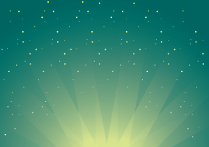 Background Image Green