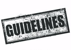 guidelines img