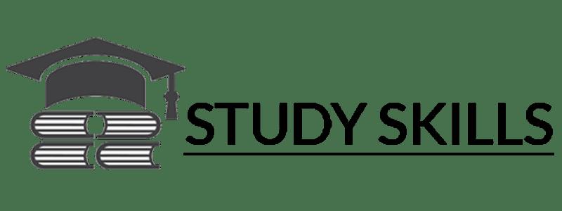 Study Skills Program for 6th Graders